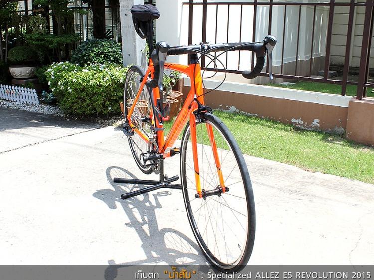 orange15