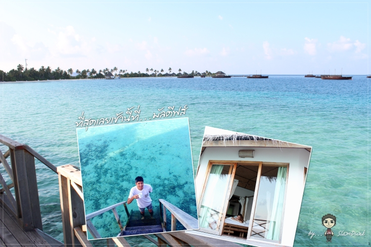 maldives029