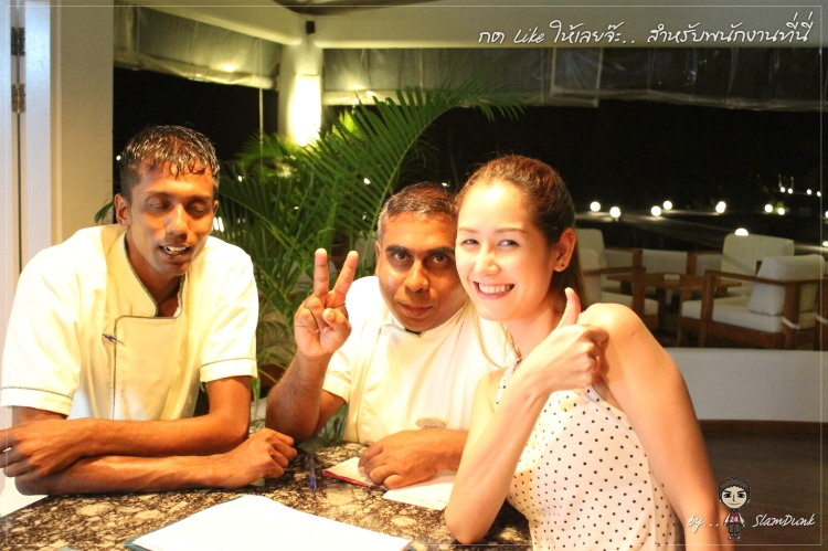 maldives033