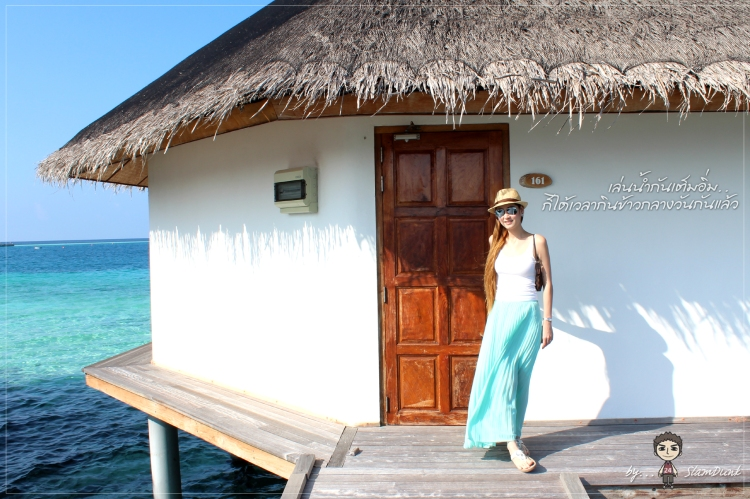 maldives042