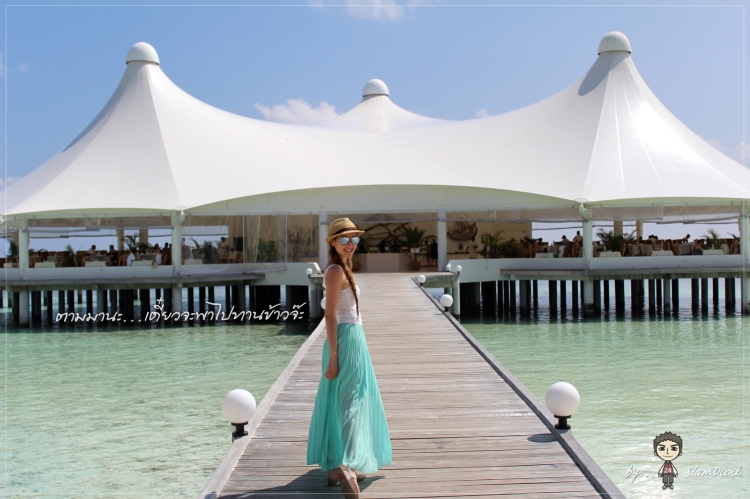 maldives044