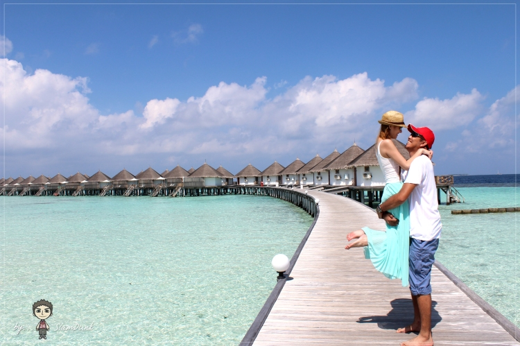 maldives046