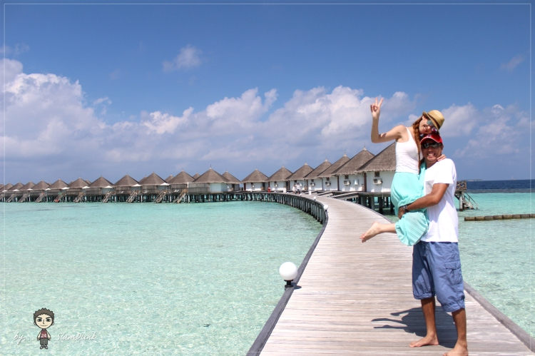 maldives047
