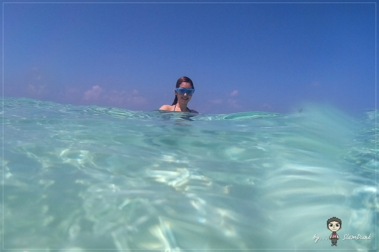 maldives064