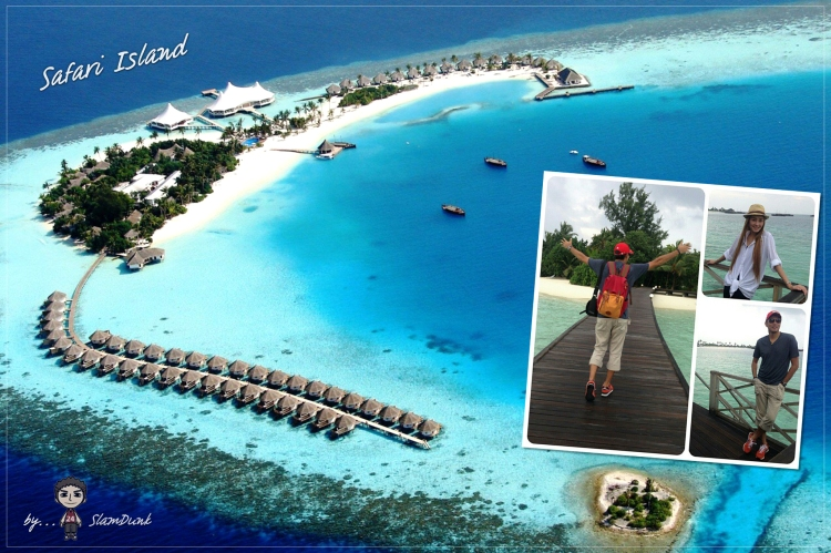 maldives084