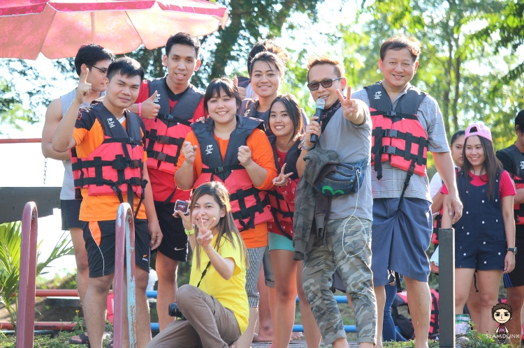 outing2015-28-01