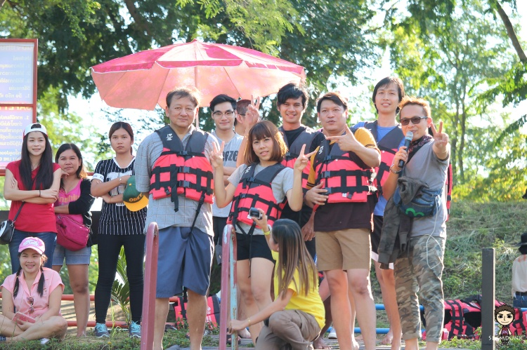 outing2015-28-02